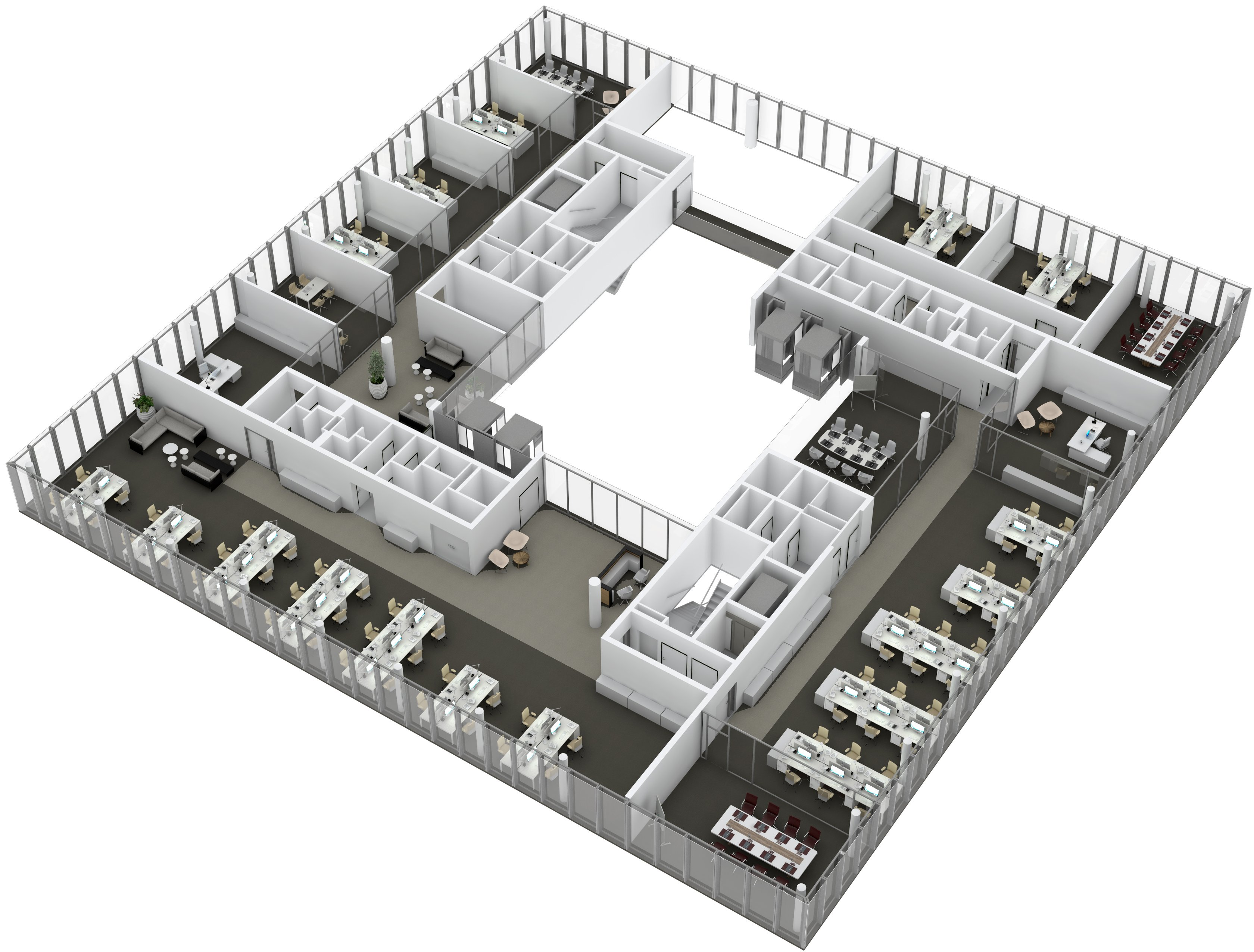 Cubus-3d-Grundriss-avpgroup